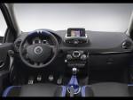 Renault clio gordini 2010 Photo 01