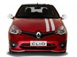 Renault clio mercosur 2012 Photo 02