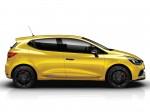 Renault clio rs 200-2013 Photo 03