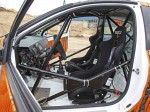 Renault clio rs 200 cup track racer by-cam shaft 2012 Photo 01