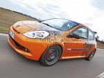 Renault clio rs 200 cup track racer by-cam shaft 2012 Photo 07
