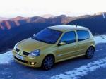 Renault clio rs 2002-05 Photo 03
