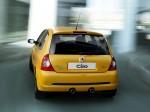 Renault clio rs 2002-05 Photo 04