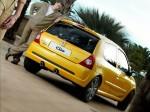 Renault clio rs 2002-05 Photo 07