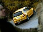 Renault clio rs 2002-05 Photo 08