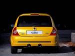 Renault clio rs 2002-05 Photo 13