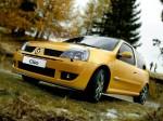 Renault clio rs 2002-05 Photo 15