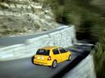 Renault clio rs 2002-05 Photo 16