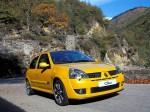 Renault clio rs 2002-05 Photo 17