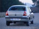 Renault clio symbol 2001 08 Photo 03