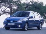 Renault clio symbol 2001 08 Photo 04