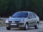 Renault clio symbol 2001 08 Photo 05
