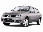 Renault clio symbol 2001 08 Photo 06