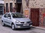 Renault clio symbol 2001 08 Photo 08
