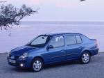 Renault clio symbol 2001 08 Photo 11