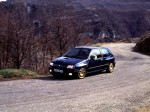 Renault clio williams 1993 Photo 01