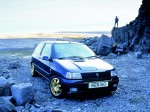 Renault clio williams 1993 Photo 04