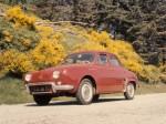 Renault dauphine 1956-67 Photo 02