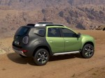 Renault dcross concept 2012 Photo 01