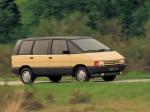 Renault espace j11 1984-88 Photo 03