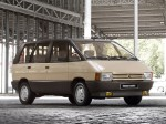 Renault espace j11 1984-88 Photo 08