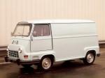 Renault estafette van 1959-80 Photo 02