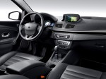 Renault fluence 2013 Photo 01