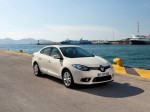 Renault fluence 2013 Photo 02