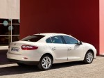 Renault fluence 2013 Photo 03