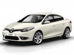 Renault fluence 2013 Photo 04