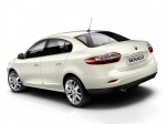 Renault fluence 2013 Photo 06