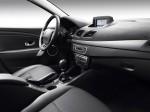 Renault fluence black edition 2012 Photo 01