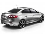 Renault fluence black edition 2012 Photo 02