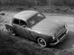 Renault fregate 1951-58 Photo 01