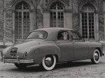 Renault fregate 1951-58 Photo 02