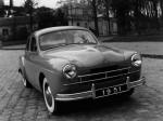 Renault fregate 1951-58 Photo 03