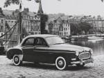 Renault fregate 1958-60 Photo 02