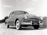 Renault fregate amiral 1953-58 Photo 01