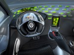 Renault frendzy concept 2011 Photo 01