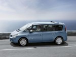 Renault grand espace 2008 Photo 02