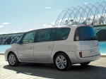 Renault grand espace 2008 Photo 03