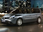 Renault grand espace 2012 Photo 03