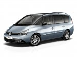 Renault grand espace 2012 Photo 05
