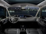 Renault grand espace 2012 Photo 07