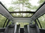 Renault grand espace 2012 Photo 08