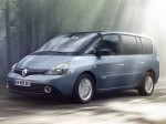 Renault grand espace 2012 Photo 12