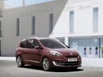 Renault grand scenic 2012 Photo 05