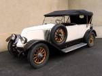 Renault kz 1922-27 Photo 01