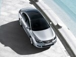 Renault latitude 2010 Photo 01