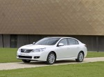 Renault latitude 2010 Photo 03